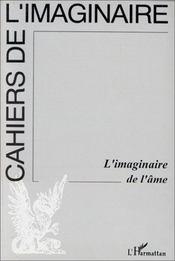 Frontières de l'imaginaire - Couverture - Format classique