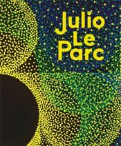 Vente  Julio Le Parc  - Collectif
