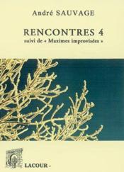 Les Monnaies Merovingiennes - 2 Volumes - Couverture - Format classique