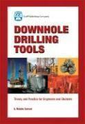 Vente  Downhole drilling tools  - Collectif