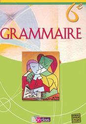 College Scolaire Parascolaire Livres France Loisirs Suisse