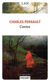 Vente  Contes  - Charles Perrault
