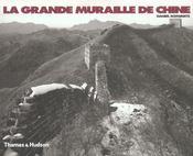 La Grande Muraille De Chine - Intérieur - Format classique