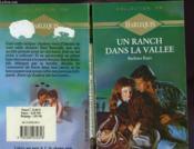Un Ranch Dans La Vallee - By Special Request - Couverture - Format classique
