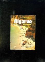 Algarve. Portugal. Le Paradis Des Voyageur. - Couverture - Format classique