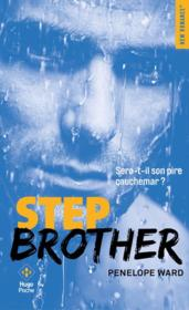 Vente  Step brother  - Ward Penelope - Penelope Ward