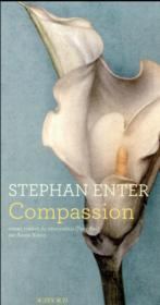 Vente livre :  Compassion  - Stephan Enter