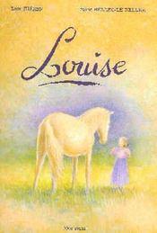 Louise - Intérieur - Format classique