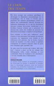 Schizophrenies en france ; donnees actuelles - 4ème de couverture - Format classique