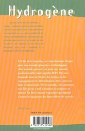 Prets Pour La Seconde! - 4ème de couverture - Format classique
