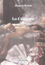 Calineuse (La) - Intérieur - Format classique