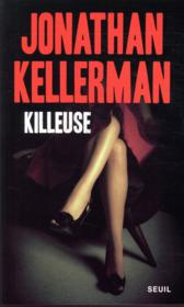 Vente  Killeuse  - Jonathan Kellerman