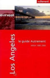 Guide De Los Angeles - Couverture - Format classique