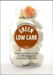 Low carb  - Amelia Wasiliev