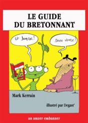 Le guide du bretonnant