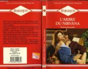 L'Arbre Du Nirvana - 'Tis The Reason - Couverture - Format classique