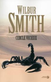 Vente  Cercle vicieux  - Wilbur Smith