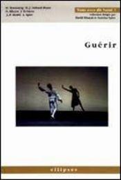 Guerir - Intérieur - Format classique