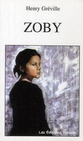 Zoby - Intérieur - Format classique
