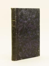 Essai sur Talleyrand. Traduit de l'anglais avec l'autorisation de l'auteur par M. Georges Perrot. [ Livre dédicacé par le traducteur ] - Couverture - Format classique