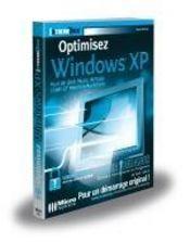 Optimisez Windows Xp - Intérieur - Format classique