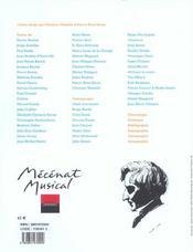 Berlioz - 4ème de couverture - Format classique