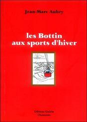 Les Bottin aux sports d'hiver - Intérieur - Format classique