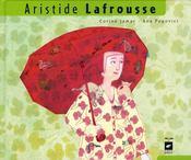Aristide Lafrousse - Intérieur - Format classique