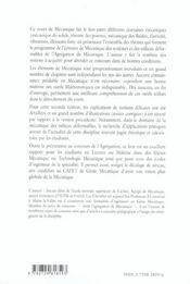 Mecanique Des Systemes Et Des Milieux Deformables Cours Exercices Et Problemes Corriges 2e Edition - 4ème de couverture - Format classique