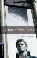 Vente  Obwl 3e level 4: a tale of two cities  - Xxx