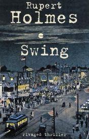 Swing - Intérieur - Format classique
