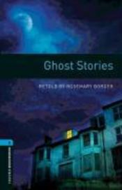 Vente  Obwl 3e level 5: ghost stories  - Xxx