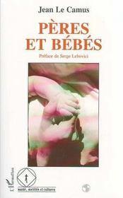 Peres Et Bebes - Intérieur - Format classique