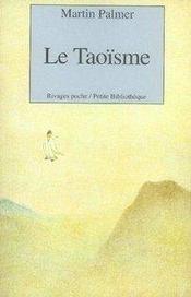 Le taoïsme - Intérieur - Format classique