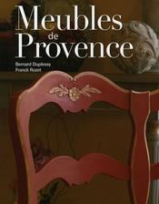 Meubles de Provence - Intérieur - Format classique