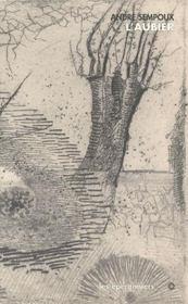 L'Aubier - Intérieur - Format classique
