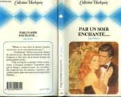 Par Un Soir Enchante... - Marriage In Haste - Couverture - Format classique