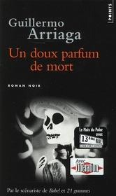 Un doux parfum de mort - Intérieur - Format classique