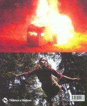 Art Video (L') - 4ème de couverture - Format classique