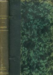 Amants. Comedie En 5 Actes. - Couverture - Format classique