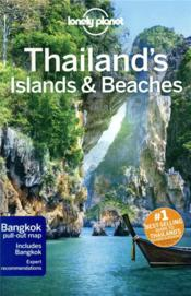 Vente  Thailand's islands & beaches (11e édition)  - Collectif Lonely Planet