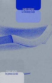 Le Duchamp facile - Couverture - Format classique