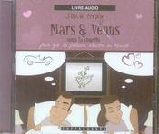 Mars et vénus sous la couette - Intérieur - Format classique