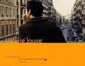 Valerie Jouve : Exposition, Centre National De La Photographie - Intérieur - Format classique