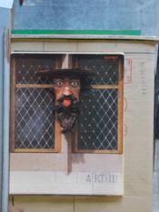 Koln N°4 du 01/12/1975 - Couverture - Format classique