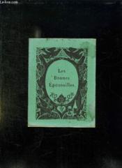 Brochure Qui Vous Permettra D Harmoniser Mieux Encore Mets Et Vins. - Couverture - Format classique