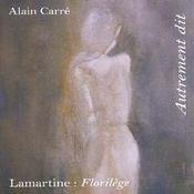 Florilège poétique - Intérieur - Format classique