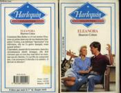 Eleanora - High Country - Couverture - Format classique