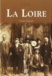 La Loire - Couverture - Format classique