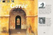 Nour, Lumieres Du Maroc - Intérieur - Format classique